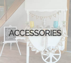 Wedding Accessories Birmingham
